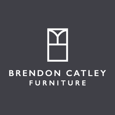 Brendon Catley Furniture