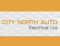City North Auto Electrical Ltd