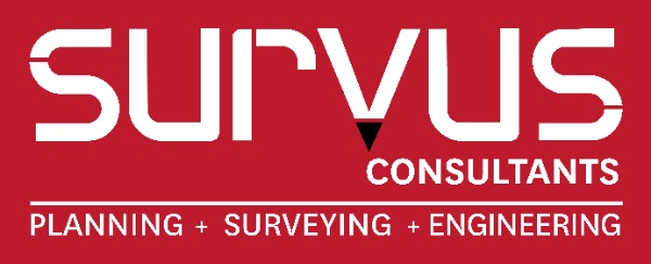 Survus Consultants Surveyors & Engineers
