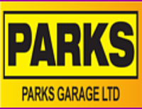 Parks Towing