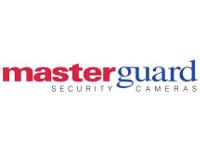 Masterguard Security Cameras