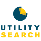 Utility Search Limited