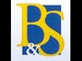 Brown & Syme Holdings Ltd