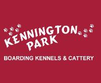 Kennington Park Boarding Kennels & Cattery