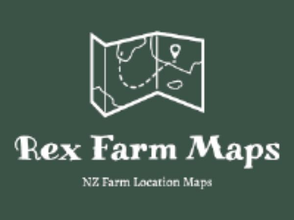 Rex Farm Maps Ltd