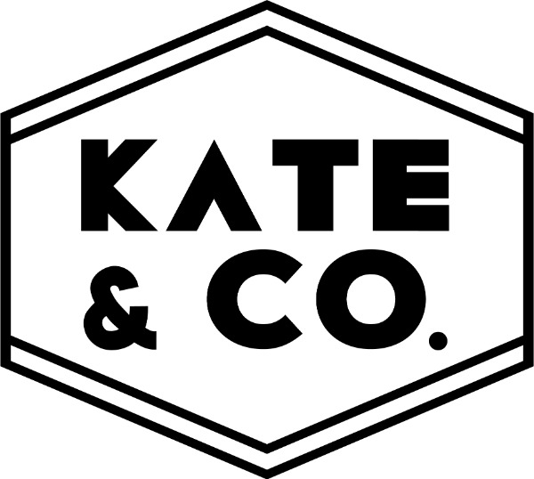 Kate & Co.