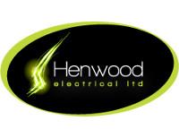 Henwood Electrical Ltd