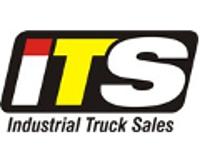 Industrial Truck Sales (NZ) Ltd