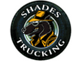 Shades Trucking North Island Ltd