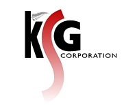 KSG Cleaning Specialist