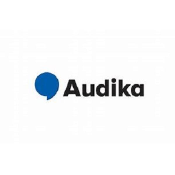 Audika North West