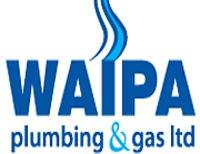 Waipa Plumbing and Gas Ltd