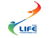The Life Coaching Company Ltd