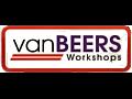Van Beers Workshop
