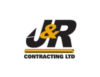 J & R Contracting Ltd