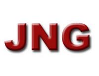 JNG Engineers Ltd