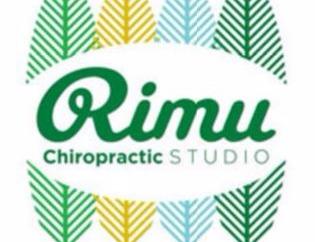 Rimu Chiropractic Studio