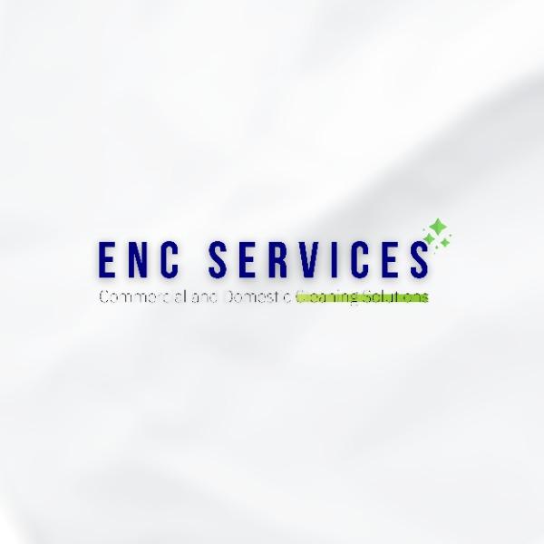 ENC Services