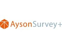 Ayson Survey +