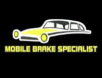 Mobile Brake Specialist
