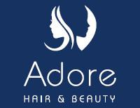Adore Hair & Day Spa