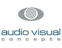 AV Concepts Limited