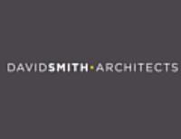 David Smith Architects