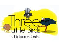 Three Little Birds Childcare Tikipunga
