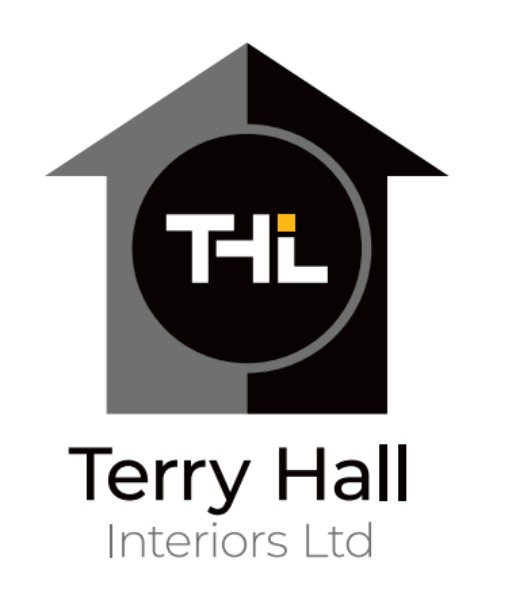 Terry Hall Interiors Limited