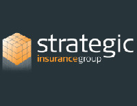 Strategic Insurance Group