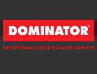 Dominator Garage Doors Wellington