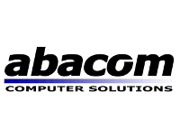 Abacom Computer Solutions
