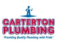 Carterton Plumbing