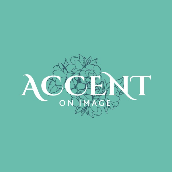 Accent On Image