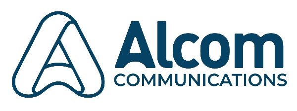 Alcom Communications