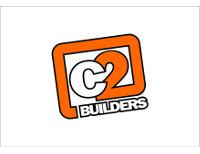 C2 Builders