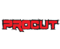 Procut Contracting Limited