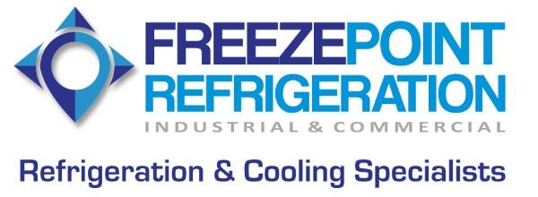 Freeze Point Refrigeration