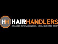 Hair Handlers Unisex Salon
