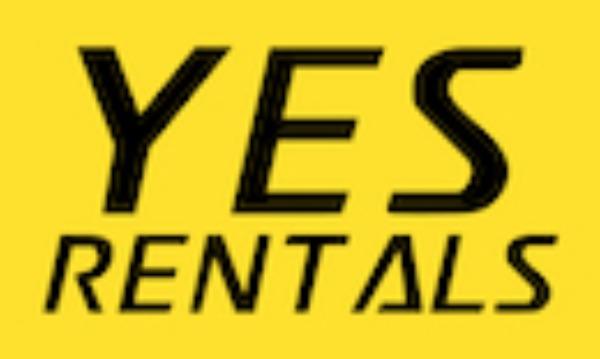 Yes Rentals Auckland