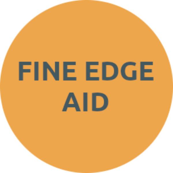 Fine Edge Aid