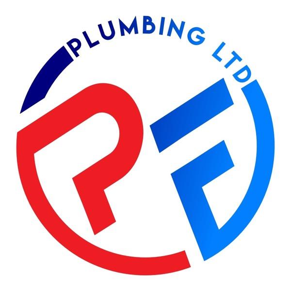 PF Plumbing Ltd