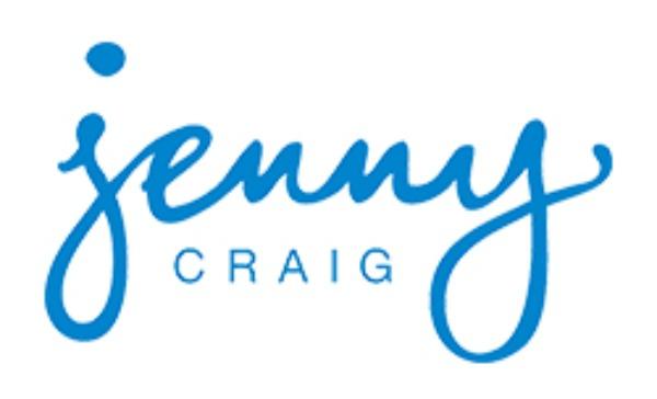 Jenny Craig Weight Loss Centres - Pakuranga