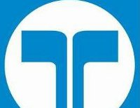 Tansley Electrical Limited