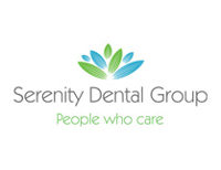 Serenity Dental Group