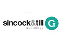 Sincock & Till Audiology