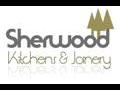 Sherwood Kitchens & Joinery