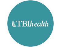 TBI Health Physio & Rehab