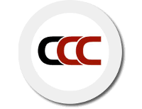 Cavendish Carpet Care