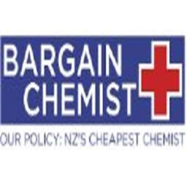 Bargain Chemist Shirley